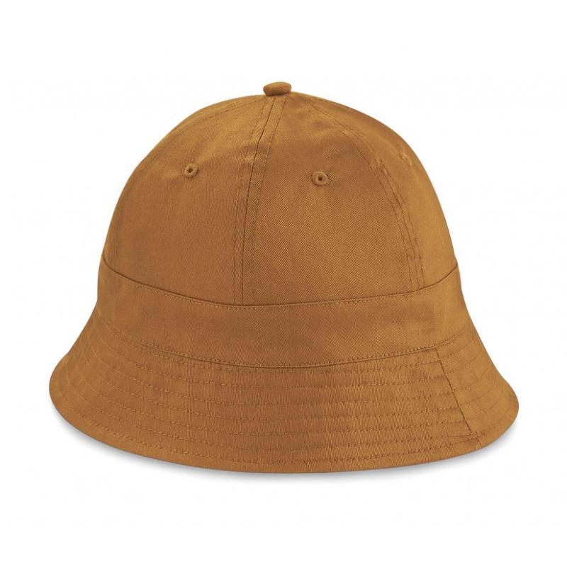 Chapeau Safari - Casquettes