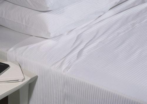 Bed sheet - CETIM