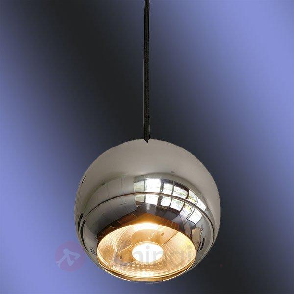 Suspension LIGHT EYE - Toutes les suspensions