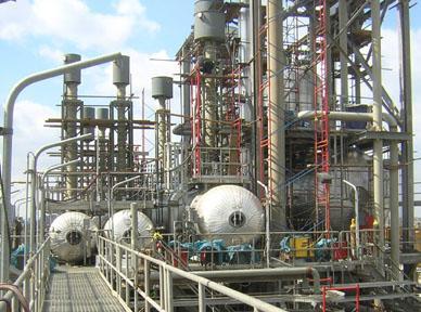 DIN 17175 Gr. St35.8 carbon steel Pipes - DIN 17175 Gr. St35.8 carbon steel Pipes stockist, supplier & exporter