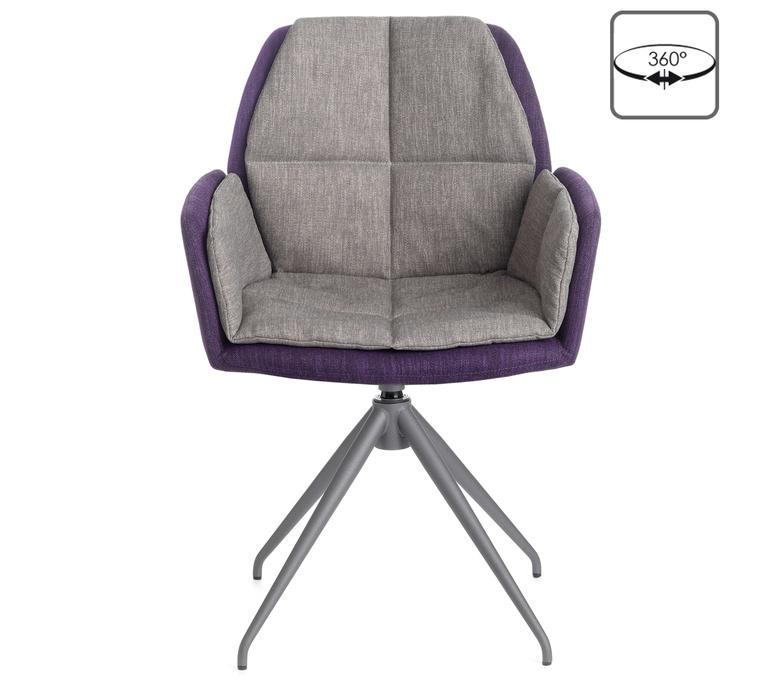 chaises - MOOD#96 PM07 BI