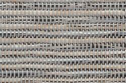 Intelligent fabrics for solar protection - SCREEN DESIGN / S-Screen