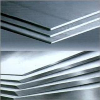 Duplex 2205 Sheets & Plates - UNS S32205 / S31803 Sheets Plates