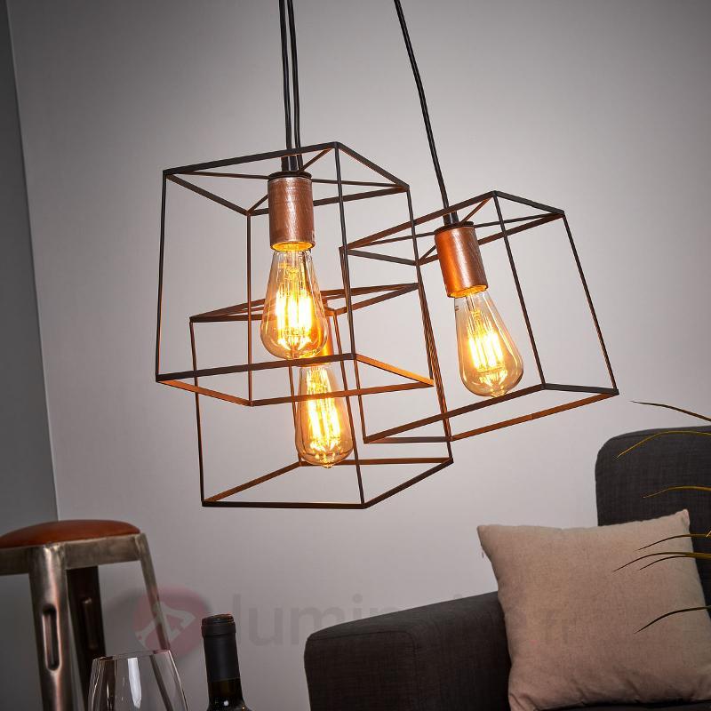 fil metallique produits. Black Bedroom Furniture Sets. Home Design Ideas