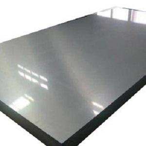 625 INCONEL PLATE - 625 INCONEL PLATE
