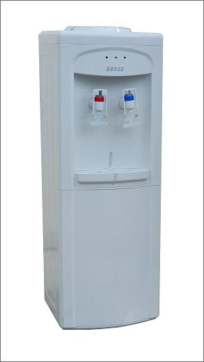 DS-01 - Water Dispenser