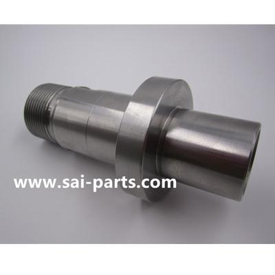 Special Machine Parts -