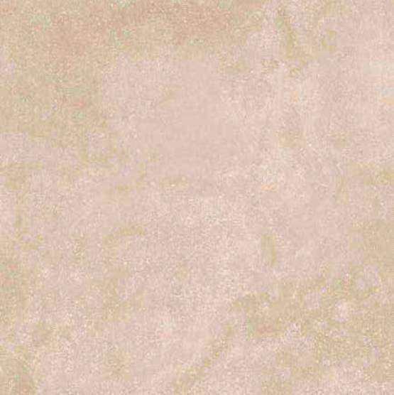 Limestone Crema - null