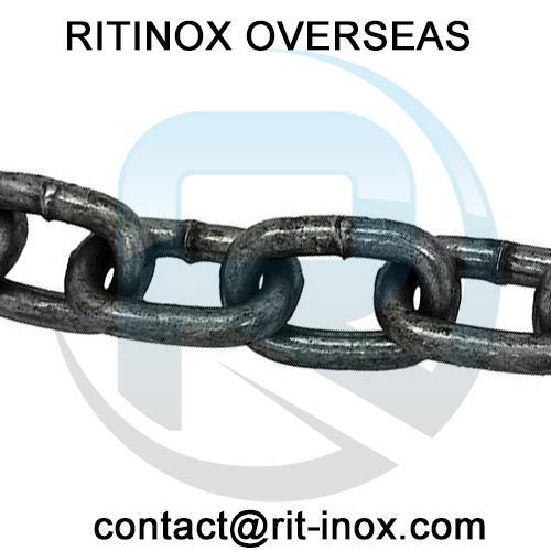 4130 Chain -