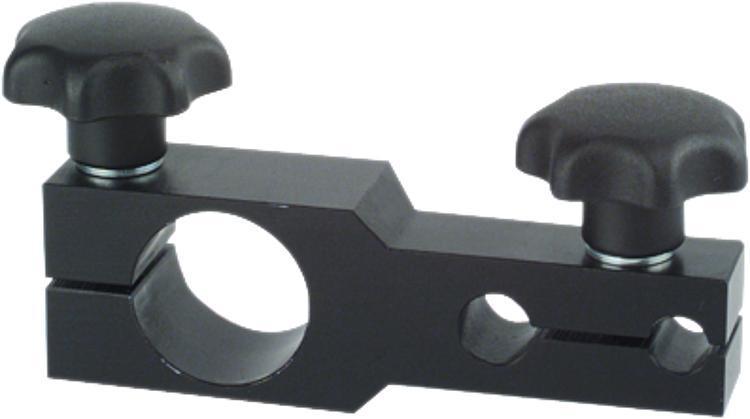 Support de comparateur - Marbres Supports de mesure Articulations