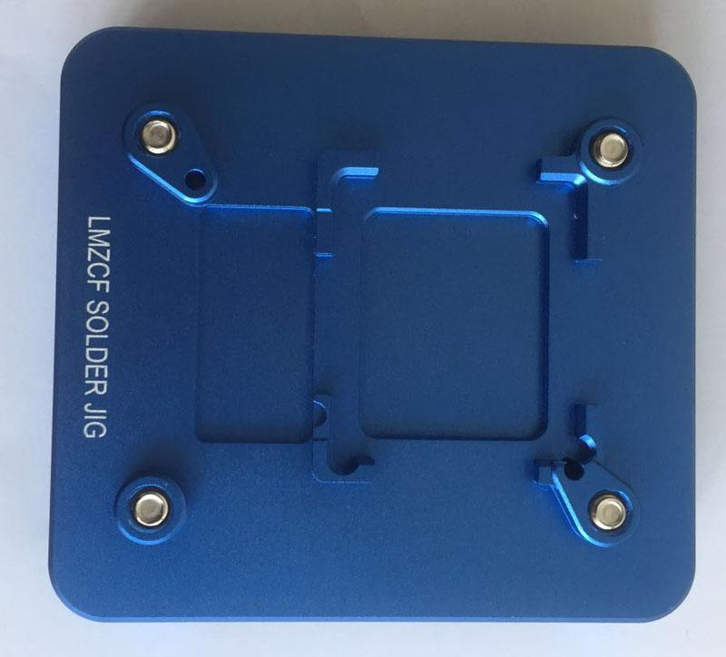 Customized  metal parts - precise customized cnc machine parts