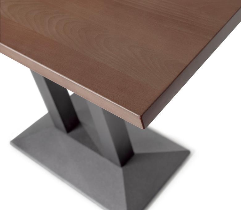tables - DALLAS