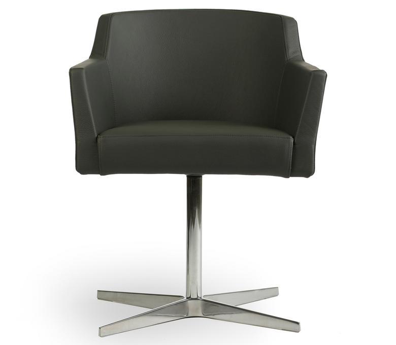 tables et chaises fabricant producteur entreprises. Black Bedroom Furniture Sets. Home Design Ideas