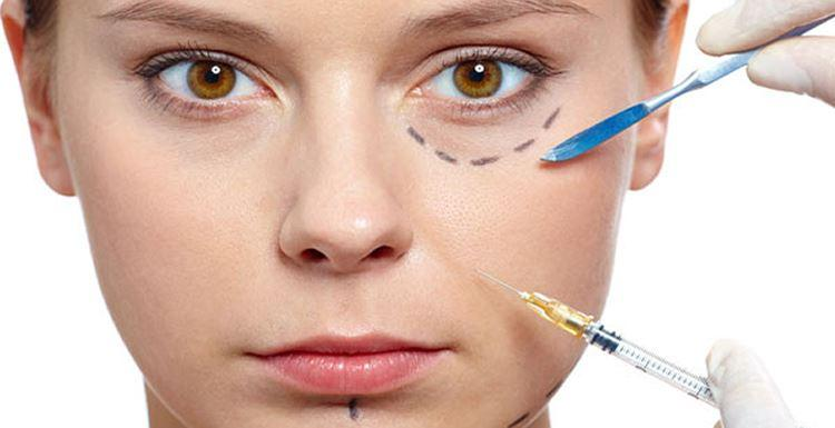 Dermal Fillers - Dermal Fillers - Botox, Dysport and Juvederm