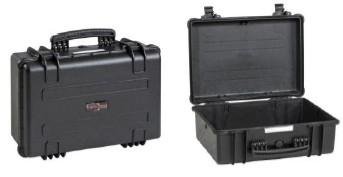 Explorer Dry Medium Case - mod. 4820BE - null