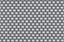 Intelligent fabrics for solar protection - SCREEN VISION / SV 5%