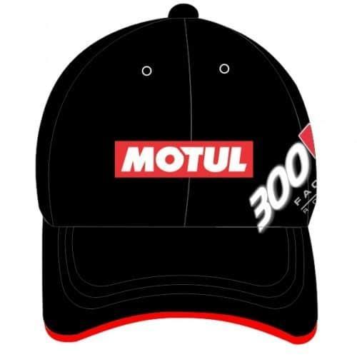 Cap N11 - Cap & Hat