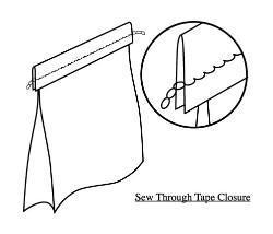 Couseuses portatives - Couseuses portatives pour couture sur papier crêpé - null