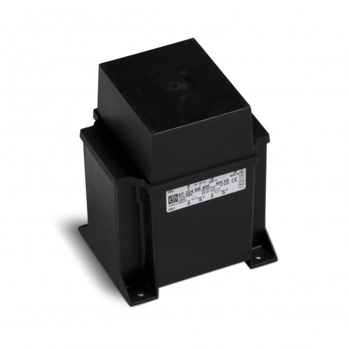 Einphasen Transformatoren - EF224SB400