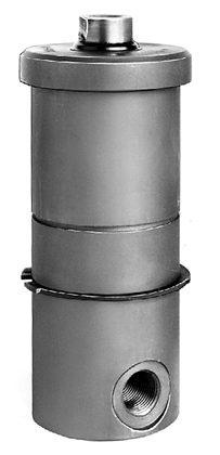 Universal cylinder - Article ID 5112403