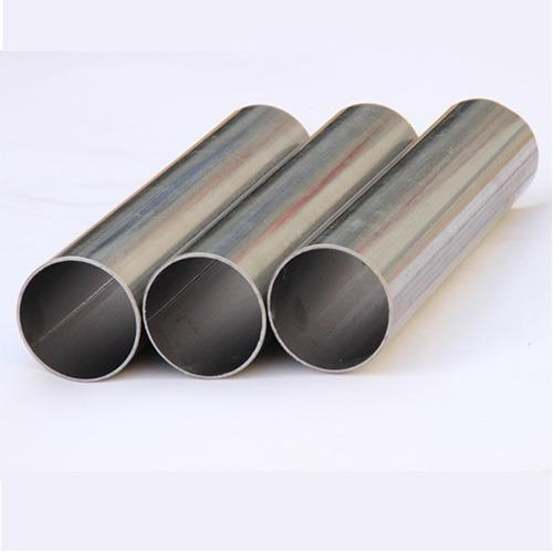 321/321H Stainless Steel Pipes  - 321/321H Stainless Steel Pipes traders in india