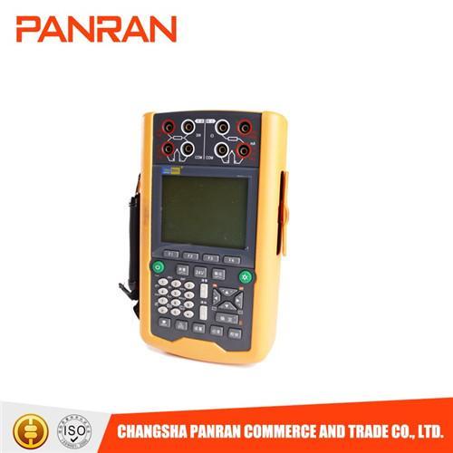 Calibrateur multifonction portable - PR231