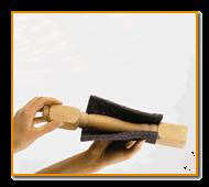 Falke non-woven materials