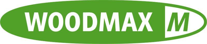 Hergestellte Holzwerkstoff - WOODMAX M