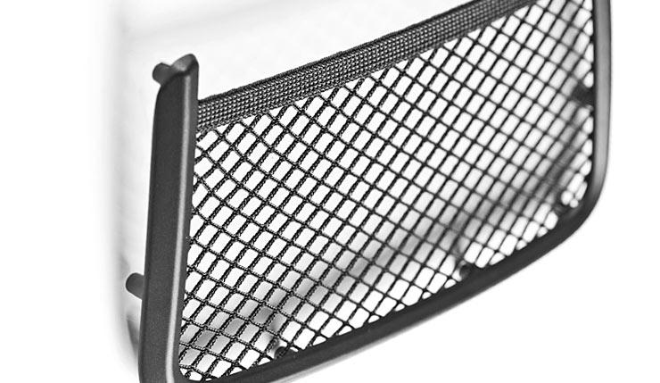 Storage net - Item No.: 592013
