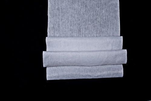 Tejido no tejido spunlace para Máscara - OEM&ODM