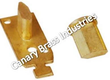 brass connector tools - brass connector tools