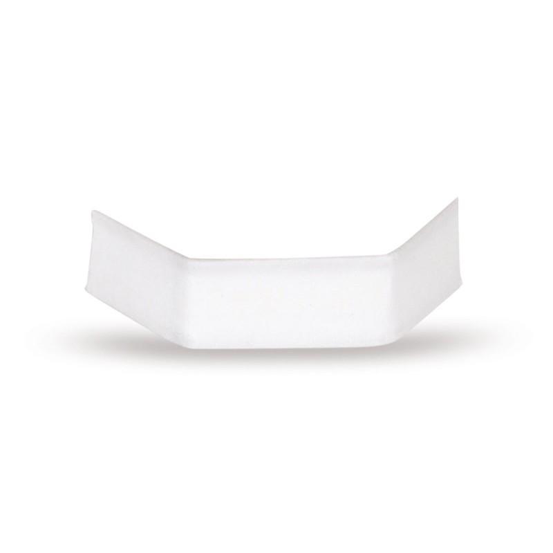 U-Clipse 40