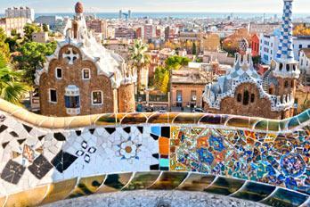 Spanisch Sprachreisen mit DIALOG - Sprachreisen nach Spanien, Costa Rica oder Mexico