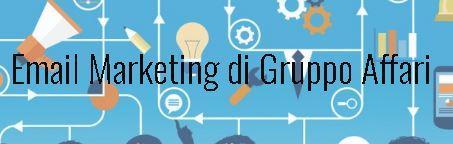 Email Marketing - Email Marketing