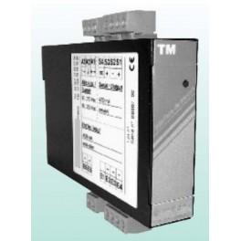Convertisseur Programmable TM10 - Convertisseurs