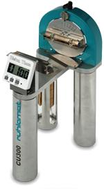 TT300-3 - Torsion Test System - Test the torsion fatigue resistance of e-passports on ICAO compliance