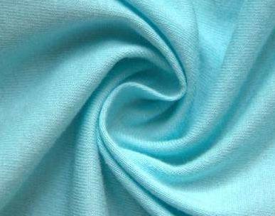 100% bavlna - česané / bělidlo