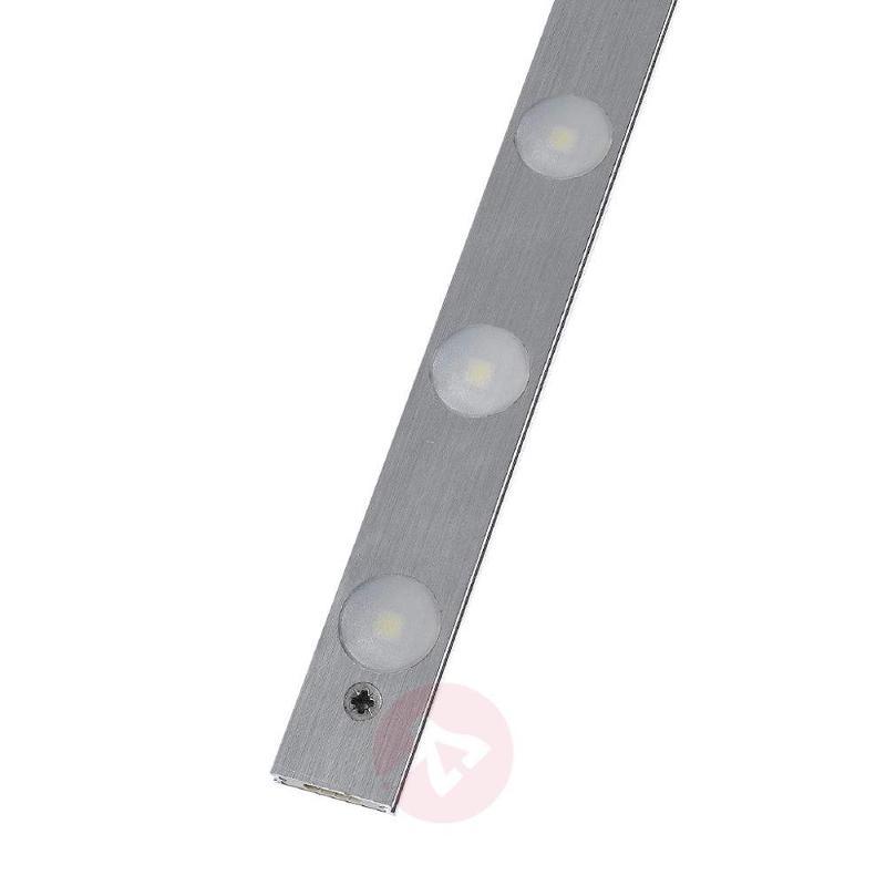 Extension Set for 987 Gopal LED Strip - Cabinet Lights