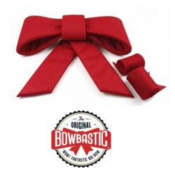 BIG BOW Model BigLove Size XL