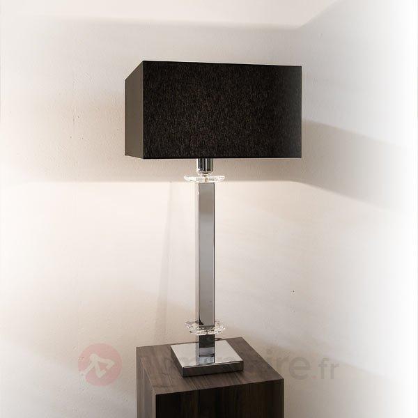Lampe à poser design SWINGING BALLET - Lampes à poser designs