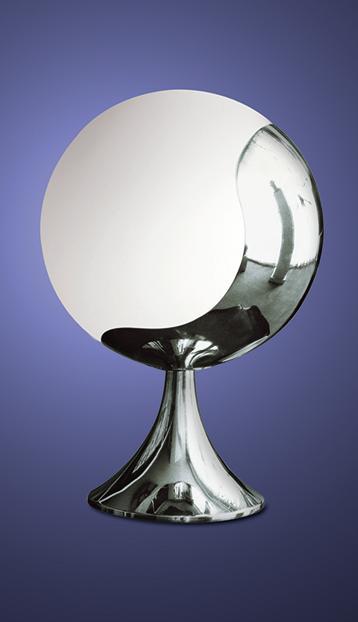 поворотный дизайн лампы - Модель 936PM