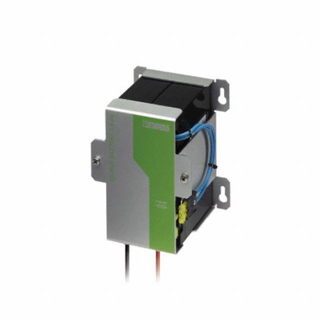 RECHARGEABLE BATT MODULE 24VDC - Phoenix Contact 2866349