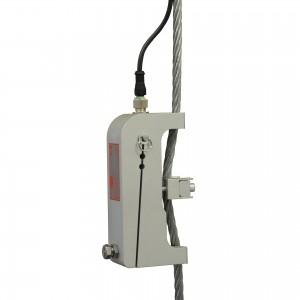 Capteur sur câble - HF 32