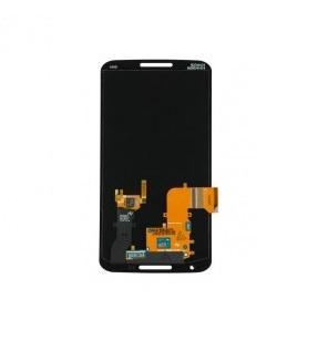 pantalla nexus 6 - pantalla completa motorola google nexus 6 xt1100 negro