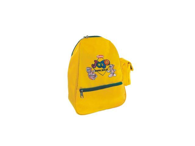 Children backpack R-060 - Backpacks