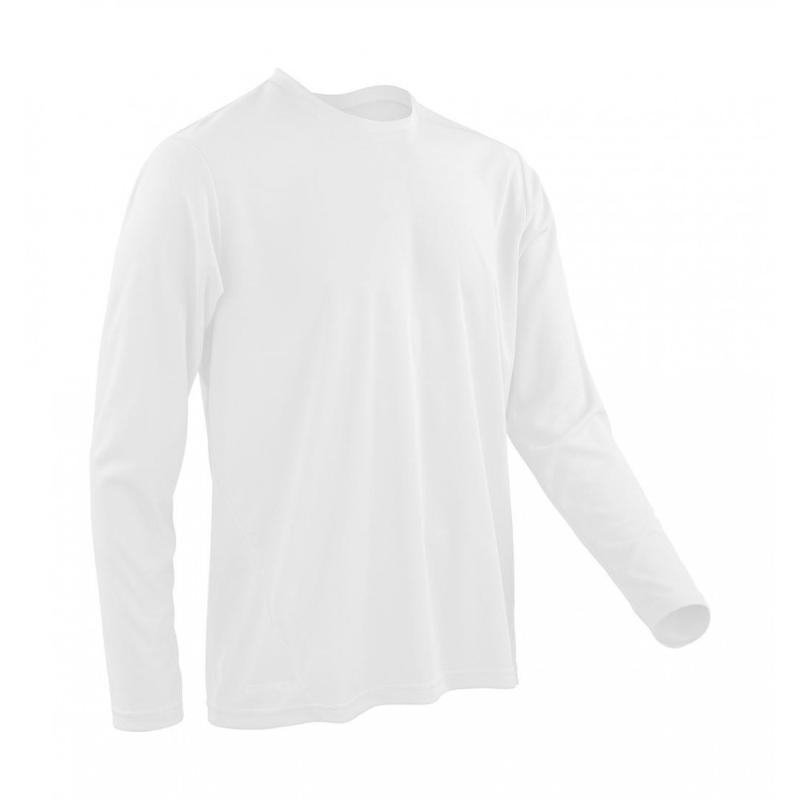 Tee-shirt S-L Performance - Hauts manches longues