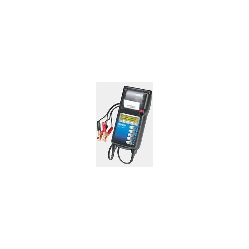 Testeurs de batterie Midtronics - Série 300