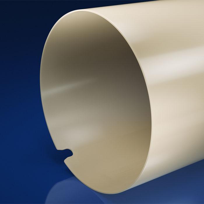 Tech Sleeves® Thin