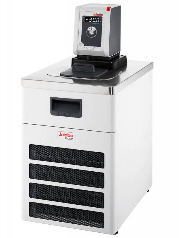 CORIO CD-600F - Kälte-Umwälzthermostate - Kälte-Umwälzthermostate