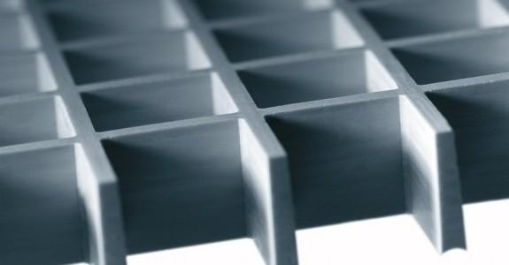 grp products - GRP-Gratings